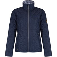 Regatta Cosmia Jacket Blue