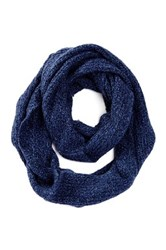 Gant R. The Snood Blue