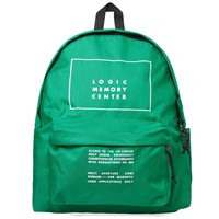 Eastpak X Undercover Padded Xl Backpack Green