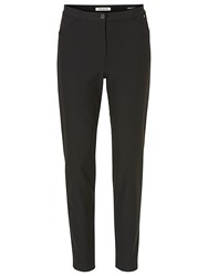 Betty Barclay Perfect Body Trousers Black