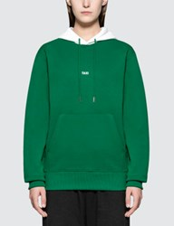Helmut Lang Taxi Hoodie Tokyo Edition
