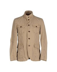 At.P. Co At.P.Co Coats And Jackets Jackets Men