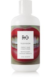 R Co Rco Television Perfect Hair Conditioner Usd
