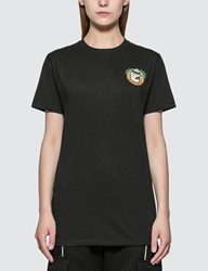 Ripndip Hiker Nerm T Shirt Black
