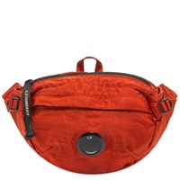 C.P. Company Waist Bag Orange
