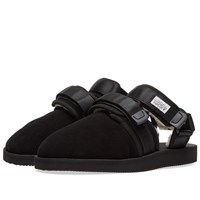 7ed6d8705da0 Men Suicoke Sandals