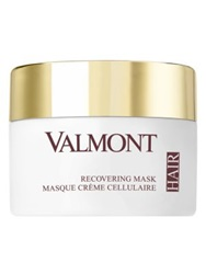 Valmont Recovering Mask 6.7 Oz. No Color