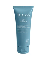 Thalgo High Correction Gel 200Ml