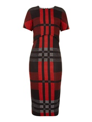 Sportmax Ussita Dress