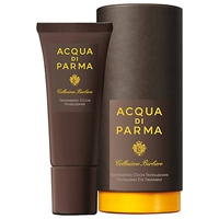 Acqua Di Parma Collezione Barbiere Revitalising Eye Treatment 15Ml