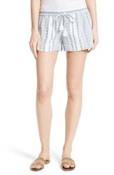 Soft Joie Women's Josip Cotton Shorts