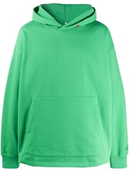 Acne Studios X Monster In My Pocket Oversized Graphic Hoodie 60