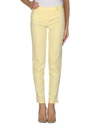 Laltramoda Trousers Casual Trousers Women