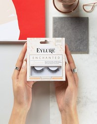 Eylure Enchanted Lashes Jasmine Jasmine Black