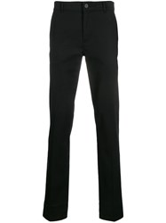 Givenchy Slim Fit Chinos 60