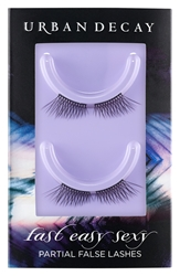 Urban Decay 'Fast Easy Sexy Instaflare' Partial False Eyelashes