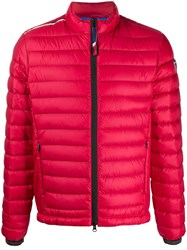 Rossignol Zipped Padded Jacket 60