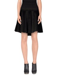 Luxury Fashion Skirts Mini Skirts Women