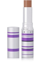Chantecaille Real Skin Eye And Face Stick 8 Light Brown