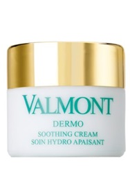 Valmont Soothing Hydrating Cream 1.7 Oz. No Color