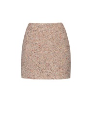 Acne Studios Kyte Trash Wool Blend Mini
