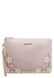 Lydc London Clutch Rose