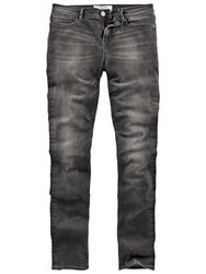 Fat Face Contour Slim Jeans