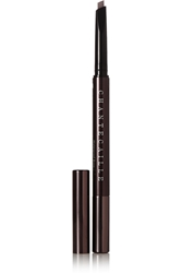 Chantecaille Brow Definer Oak Brown