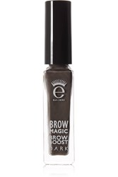 Eyeko Brow Magic Brow Boost Dark