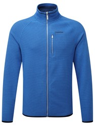 Craghoppers Men's Liston Insulating Jacket Blue