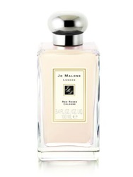 Jo Malone Red Roses Cologne No Color