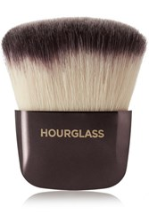 Hourglass Ambient Powder Brush One Size Colorless