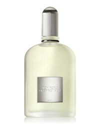 Tom Ford Grey Vetiver Eau De Parfum 1.7Oz