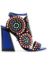 Kat Maconie Frida Sandals Multicolour