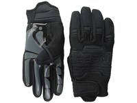 Neff Rover Glove Black Extreme Cold Weather Gloves