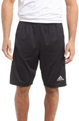 Adidas Men's Speedbreaker Hype Shorts