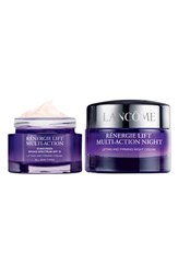 Lancome Renergie Lift Multi Action Moisturizing Cream Dual Pack