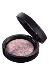 Laura Geller Beauty Baked Eyeshadow