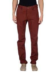 Ben Sherman Trousers Casual Trousers Men