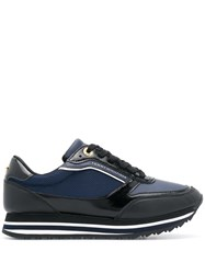 Tommy Hilfiger Mesh Upper Sneakers 60