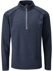 Ping Men's Kelvin Jumper Navy