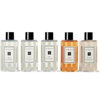 Jo Malone London Body And Hand Wash Travel Kit Colorless