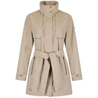 Regatta Gracyn Jacket Beige