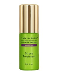 Tata Harper Aromatic Stress Treatment 0.16 Oz. 4.7 Ml