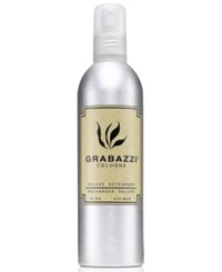 Gendarme Grabazzi Cologne Spray 10 Oz No Color