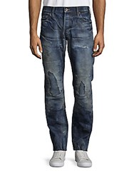 Prps Elements Jeans Dark Wash