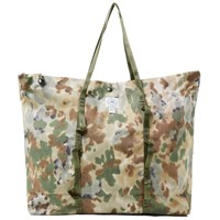 Epperson Mountaineering Large Climb Tote Transitional Camo