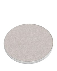 Chantecaille Iridescent Eyeshadow Refill Rose Gold