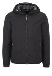 Icepeak Trevor Winter Jacket Black