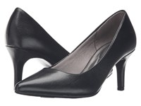 Lifestride Sevyn Black 1 Women's Shoes